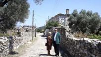 Erdoğan Muğla'da tarihi yerleri ziyaret etti
