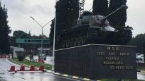 CHP, Tank Palet Fabrikası için eylem kararı aldı
