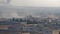 Suriye ordusu Han Şeyhun'a girdi