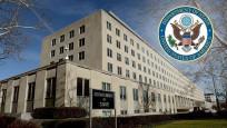 Washington'dan Türk konvoyuna saldırıya kınama