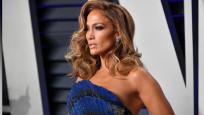 Jennifer Lopez'den fintech yatırımı