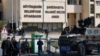 Diyarbakır, Van ve Mardin'de eylemler yasaklandı