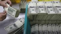 Türkiye'ye gelen doğrudan yatırımlar 1 yılda 12.4 milyar dolar oldu