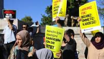 İstanbul'daki kayıtsız Suriyelilere tanınan süre uzatılıyor mu?