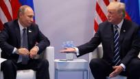 Trump'tan çok konuşulacak öneri: Rusya G7'ye dönmeli