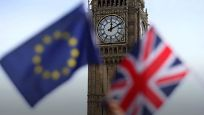 İngiltere'nin AB'den ayrılma süreci 10 gün içinde başlayacak