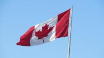Kanada'dan Suriye'ye İdlib kınaması