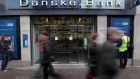 Danske Bank nisan ayına kadar Fed'den 5 faiz indirimi bekliyor