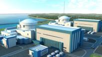 Rolls-Royce, nükleer işletmelerini satıyor