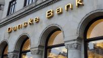 Danske Bank: Fed, Nisan ayından önce 5 faiz indirimi yapacak