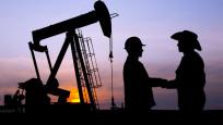 Brent petrol 60 doların üzerine yükseldi