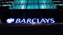 Barclays, Fed'in kaç kere faiz indireceğini açıkladı