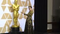 Frances McDormand'ın Oscar davası düştü