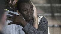 İtalya ve Malta'nın kabul etmediği göçmenleri 5 AB ülkesi alacak