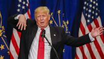 Trump'tan sermaye kazancına vergi indiriminden geri adım