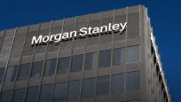Morgan Stanley uyardı: Global resesyon riski yükseliyor