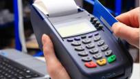 Kartlı ödemelerde Temmuz döneminde büyük artış