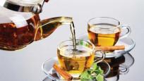 Şifa olsun diye içtiğimiz bitki çaylarıyla ilgili korkunç gerçek