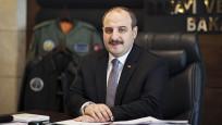 Varank: Türkiye'nin ilk ulusal yapay zeka enstitüsü kuruluyor