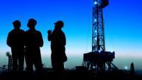 ABD'de petrol sondaj kule sayısı 3 adet azaldı