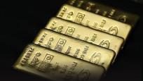 Gram altın 277 lira seviyelerinde