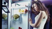 İşte gece yediğinizde daha faydalı olan besinler