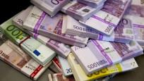 Avrupa'dan 100 milyar euroluk varlık fonu