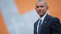 Barack Obama'dan 11 kitap önerisi