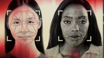 FT: AB yüz tanıma teknolojisi için yeni düzenleme hazırlıyor