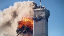 Türk yayıncının '11 Eylül' yorumu ABD'de tepki çekti