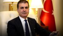 AK Parti Sözcüsü'nden Emine Bulut cinayeti açıklaması