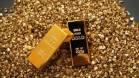 Altın fiyatları kilogramı 277 bin liraya yükseldi
