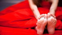Huzursuz bacak sendromuna yol açan 14 neden