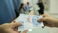 Bankalar destekliyor TL mevduatı artıyor