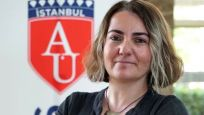 Demirci: İstanbul Sözleşmesi'ne karşı çıkılıyor, kadına şiddet artıyor
