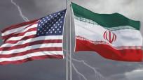 İran - ABD arasında yeni gerilim: Yaptırım listesine aldı
