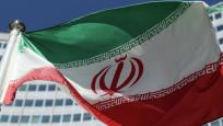İran'da Türkçe dersleri başlıyor