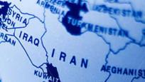 İsrail'in 'Suriye'de İran tesislerin vurduk' açıklamasına İran'dan yalanlama