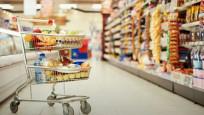 Tüketici güven endeksi yüzde 3.1 artışla 58.3'e yükseldi