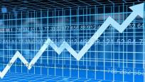 Sektörlerde güven endeksleri Ağustos ayında yükseldi