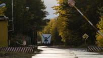 Rusya'da radyoaktif izotoplar bulundu