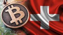 İki Blockchain şirketine bankacılık lisansı