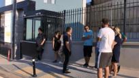 Devr-i Alem Eğitim Kolejleri 3 şubesini kapattı