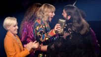 2019 MTV Video Müzik Ödülleri sahiplerini buldu