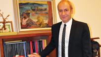 Nafiz Karadere: Ferit Bey işlere el koydu