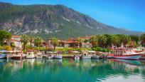 Avrupa'nın en ucuz tatil yerleri! Türkiye'den Marmaris