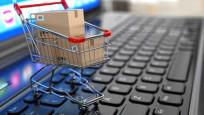 Bayram tatili yaklaştı, online alışverişler yüzde 18 arttı