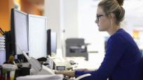 Çalışmak isteyen işçi emekliliğe zorlanamaz