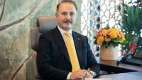 VakıfBank'tan Türkiye bilançosuna 321 milyar TL katkı