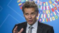 IMF'ten Almanya'ya uyarı: Şoku bekleme